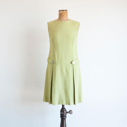 Shift-Dress-4-Bess-Georgette-Vintage