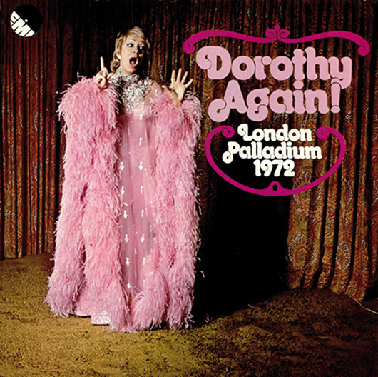 Dorothy-Squires-Dorothy-Again-458616