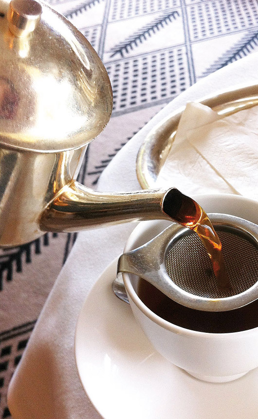 high-tea-1318640