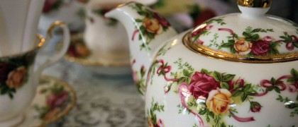 time-for-tea-2-1328952