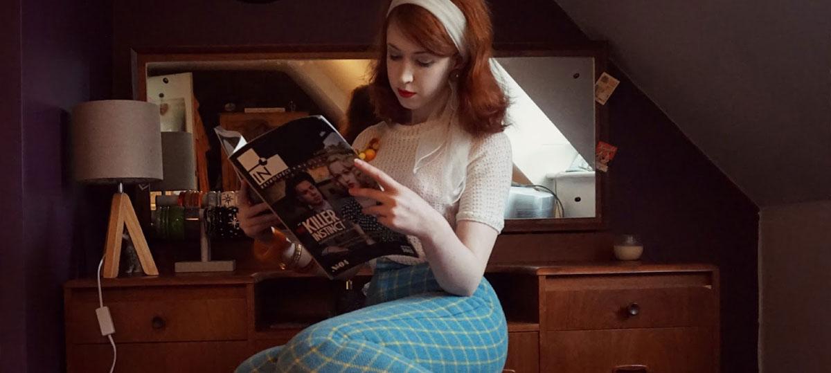 in-retrospect-vintage-magazine