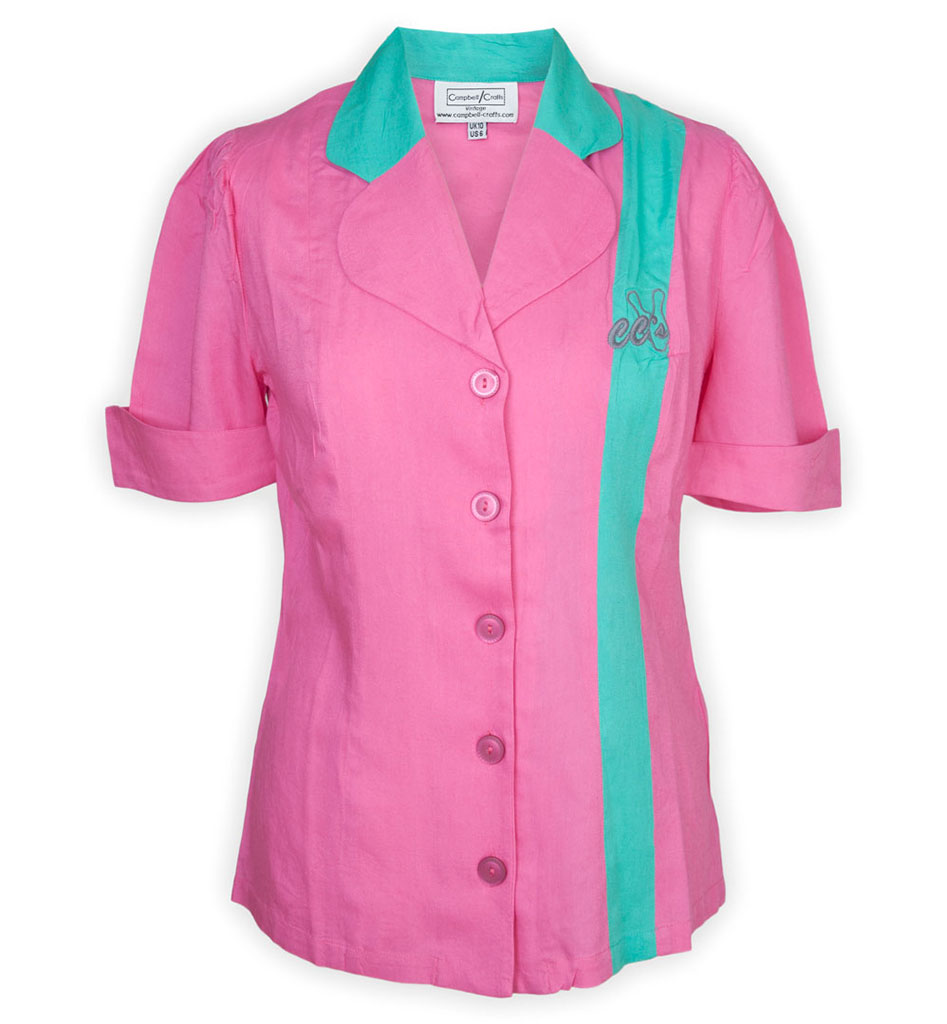 pink-turquoise-bowling-shirt-front