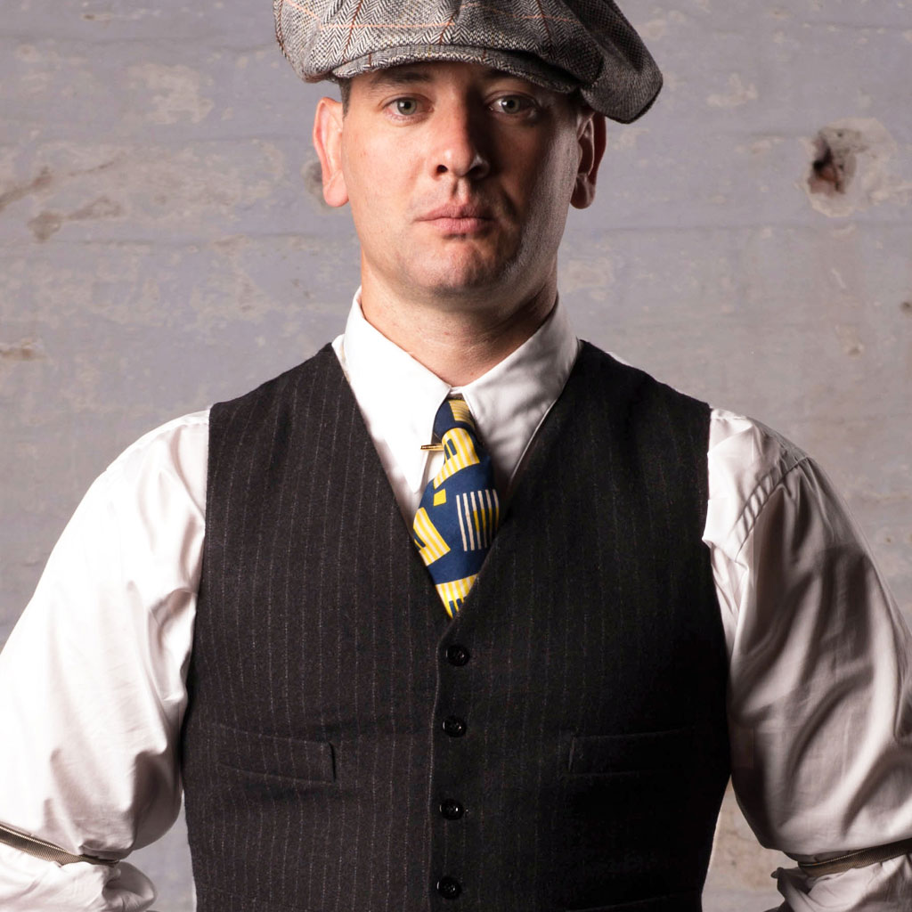 waistcoat-vintage-mens