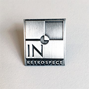 lapel-badge-product-shot