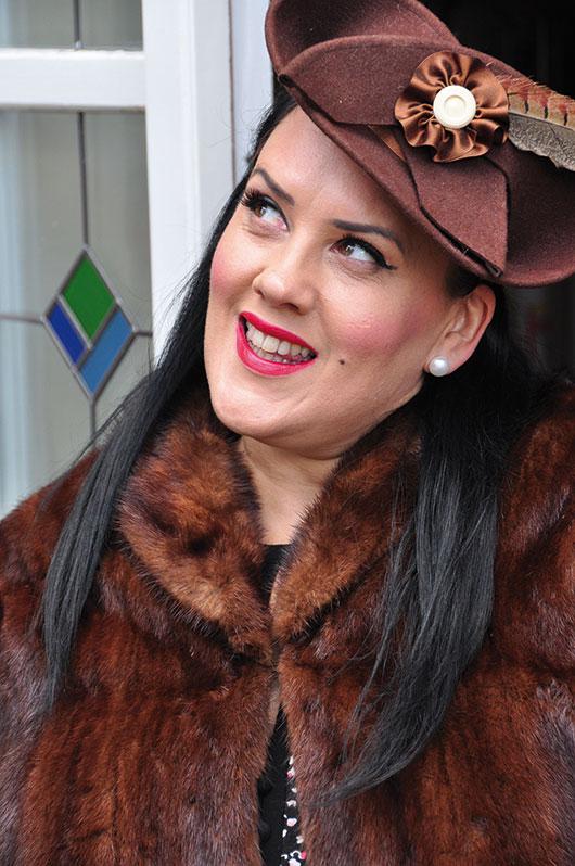 Joanne-Webster