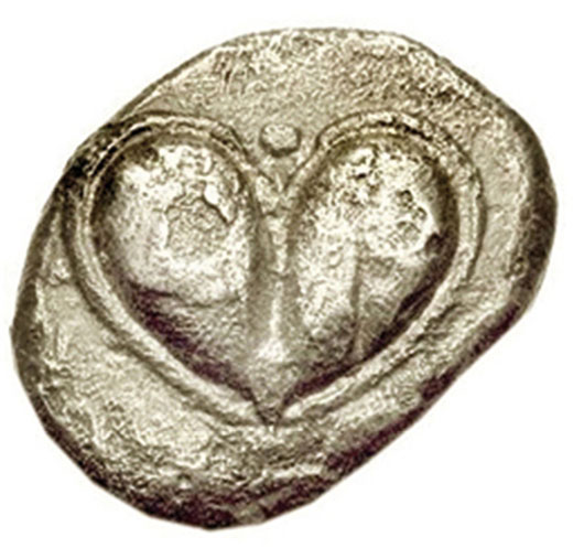 coin-showing-silphium-_fmt